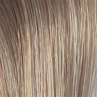 672 CC Med Smokey Ash Blonde 7A