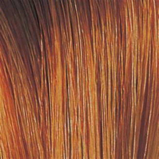544 6RG CC Light Copper