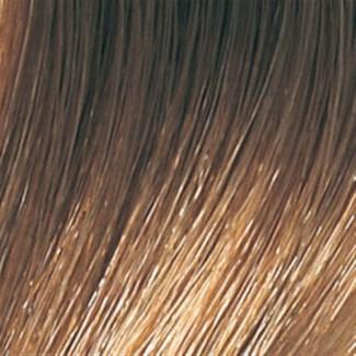 7NN CC Intense Med Blonde