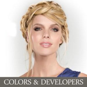 Aloxxi Color