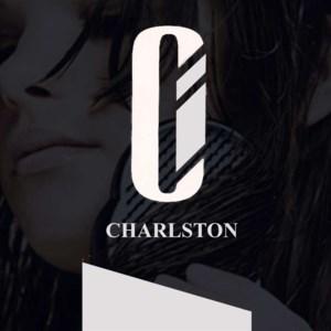 Charlston