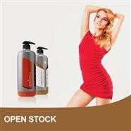 DSL Open Stock