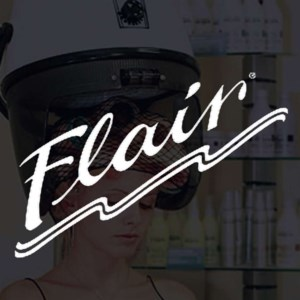 Flair Beauty