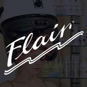 Flair Beauty