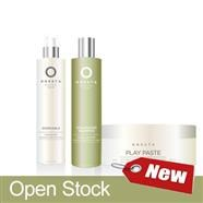 Onesta Open Stock