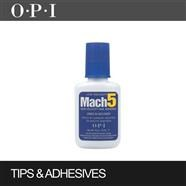 OPI Tip&Adhesive
