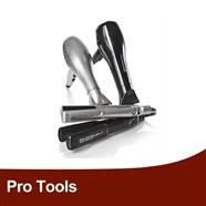PM Pro Tools