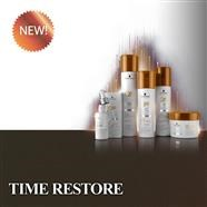 BC Time Restore