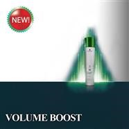 BC Volume Boost