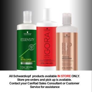 SKP Developer