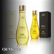 SKP Oil Miracle