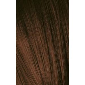 Y Hair Color