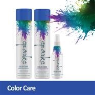 Spark Color Care