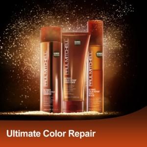 PM Ult Color Repair