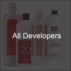 All Developers
