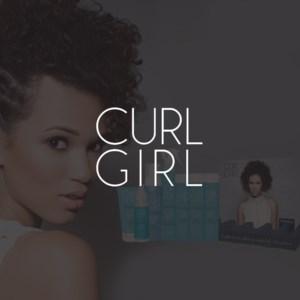 Curl Girl