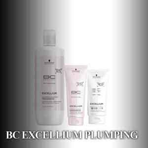 BC EXCELLIUM Plumping