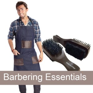 Barbering Essentials
