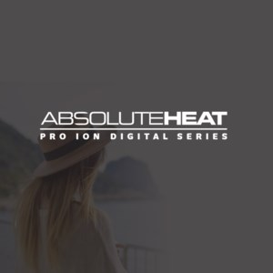 AbsoluteHeat