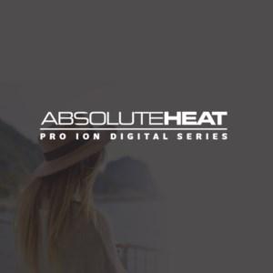 AbsoluteHeat