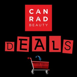 CANRAD DEALS