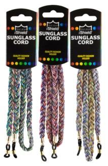 Knitted Sunglass Cord