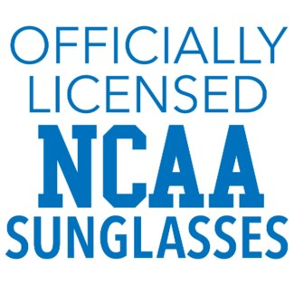 Officially Licensed NCAA Sunglasses