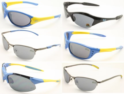 NCAA Sunglasses UCLA