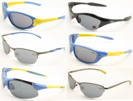 NCAA Sunglasses UCLA