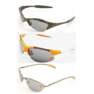 NCAA Sunglasses Tennessee
