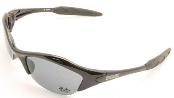 NCAA Sunglasses Marshall