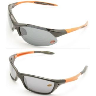 NCAA Sunglasses Oklahoma State