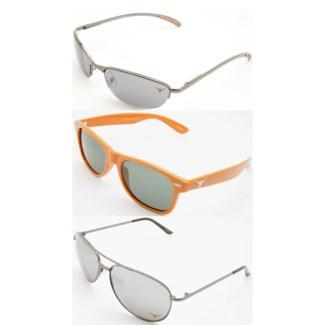 NCAA Sunglasses Texas