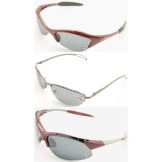 NCAA Sunglasses Texas A&M