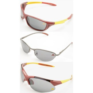 NCAA Sunglasses Minnesota