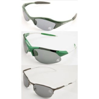NCAA Sunglasses Michigan State