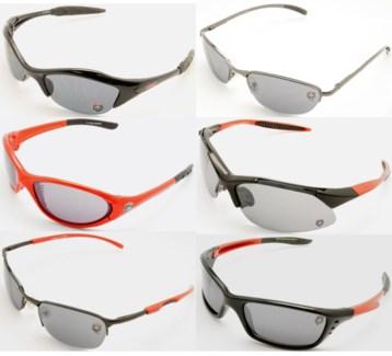 NCAA Sunglasses New Mexico University