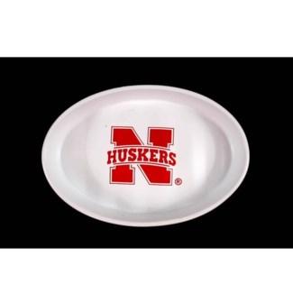 Nebraska Licensed Soap Dish