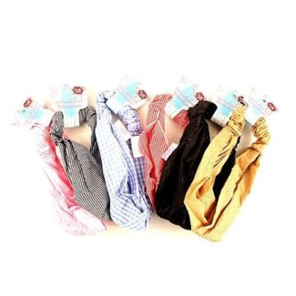 Assorted Headband Bandana