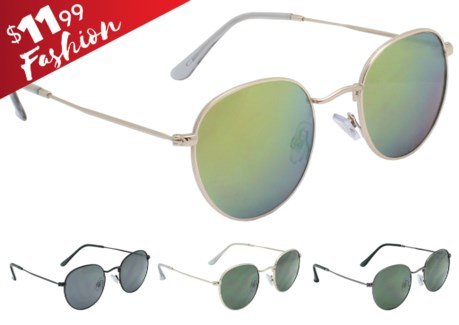 Hermosa Women's Sunglasses