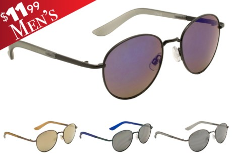 Del Mar Women's Sunglasses
