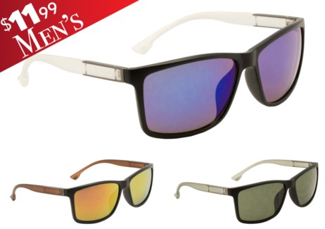 San Clemente Sport Sunglasses