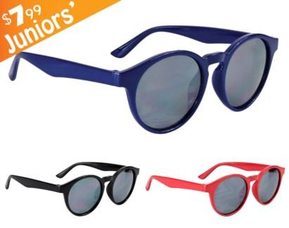 Junior Freestyle Sunglasses