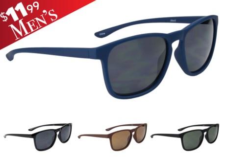 Coleman Men's Sunglasses