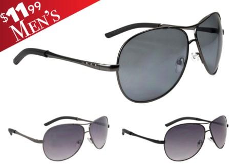 Doran Men's Sunglasses