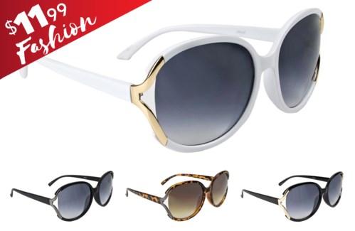 Sonoma Women's Sunglasses