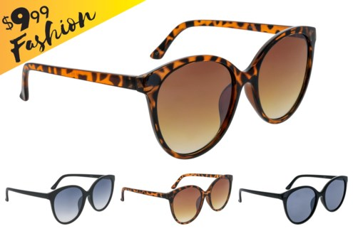 Palisades Women's Sunglasses