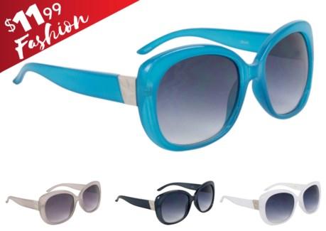 Rockaway Women's Sunglasses
