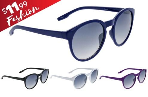 Tuntis Women's Sunglasses