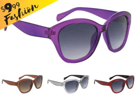 Montara Women's Sunglasses